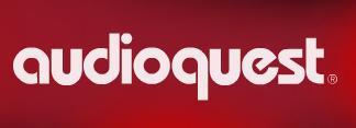 AudioQuest bekabeling