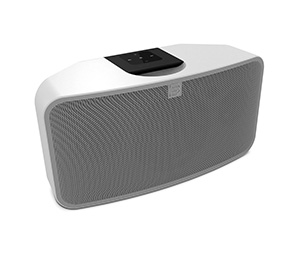 Bluesound Pulse Mini  Streamingluidspreker