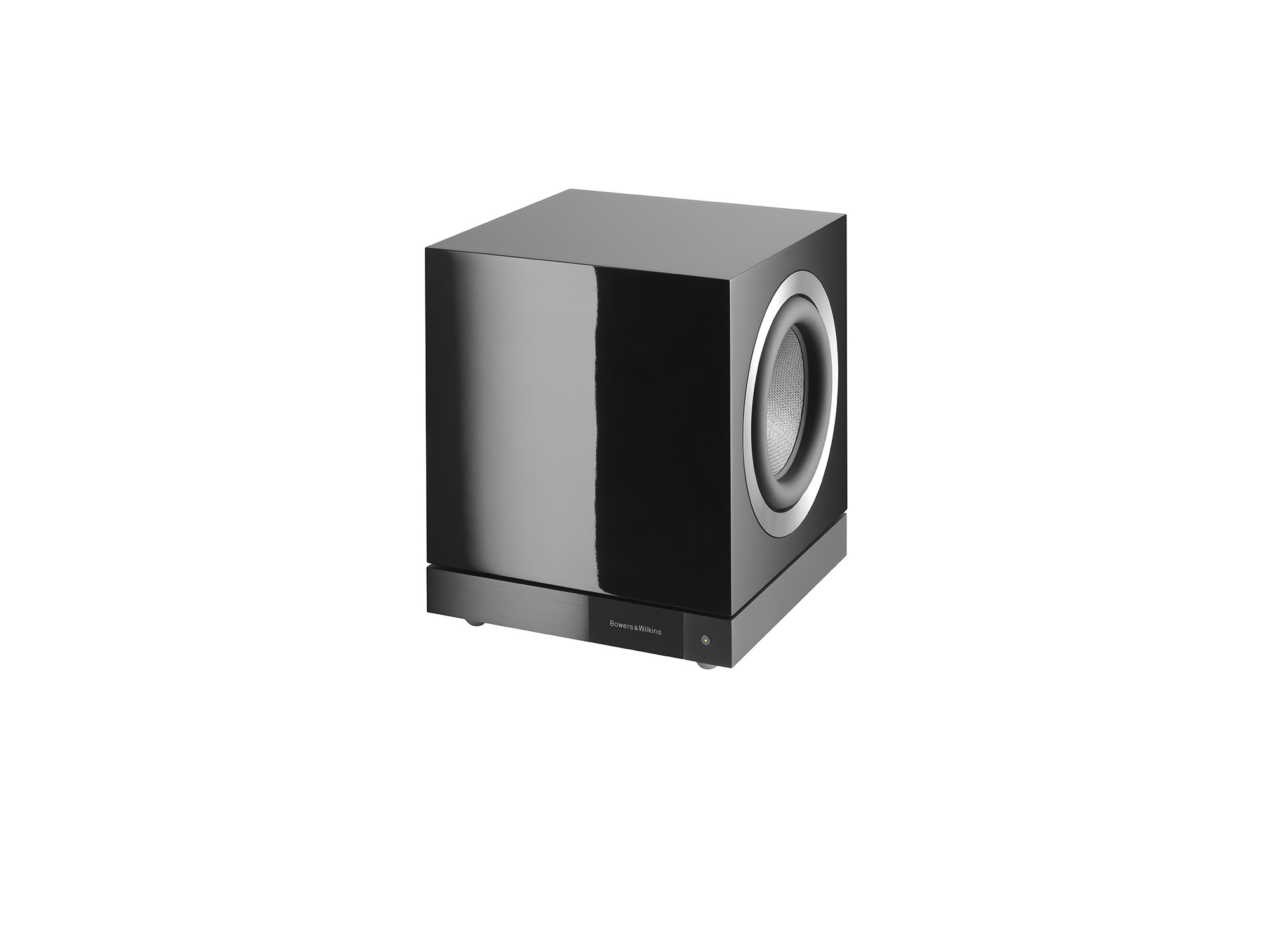 Bowers and Wilkins B&W DB4S subwoofer