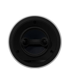 Bowers and Wilkins B&W CCM 663SR