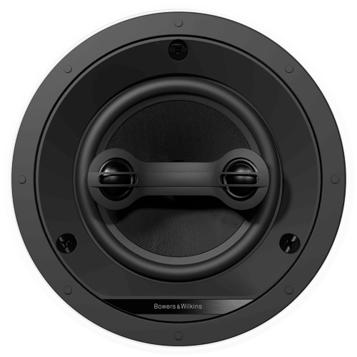 Bowers and Wilkins B&W CCM 664SR