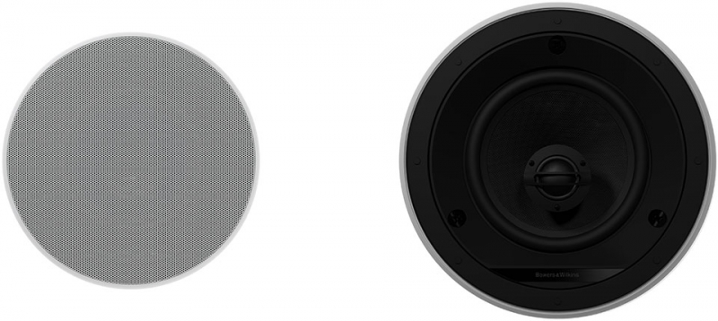 Bowers and Wilkins B&W CCM 665