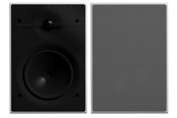 Bowers and Wilkins B&W CWM 362