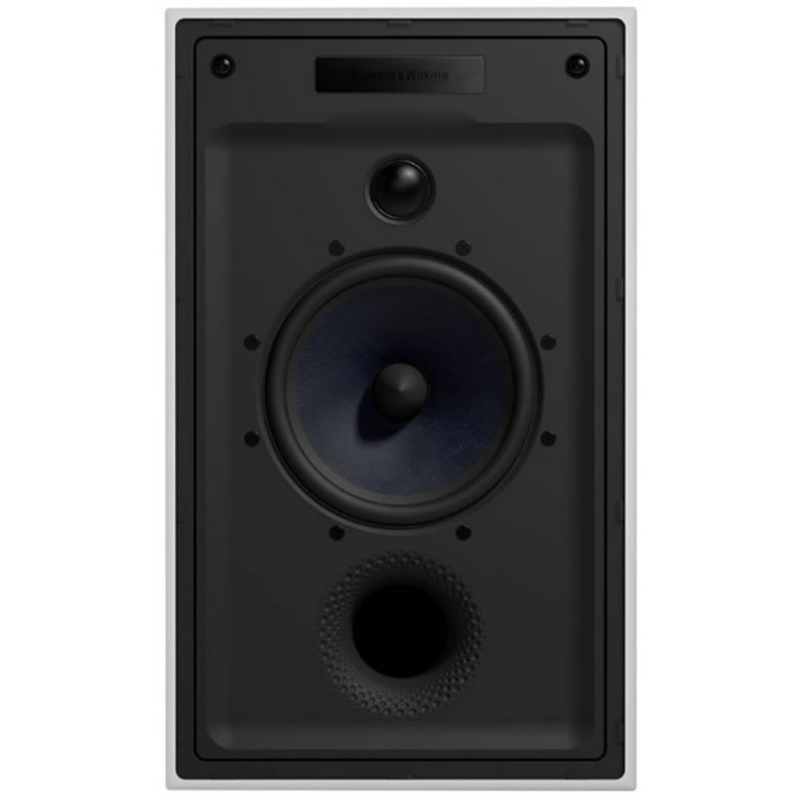 Bowers and Wilkins B&W CWM 7.4