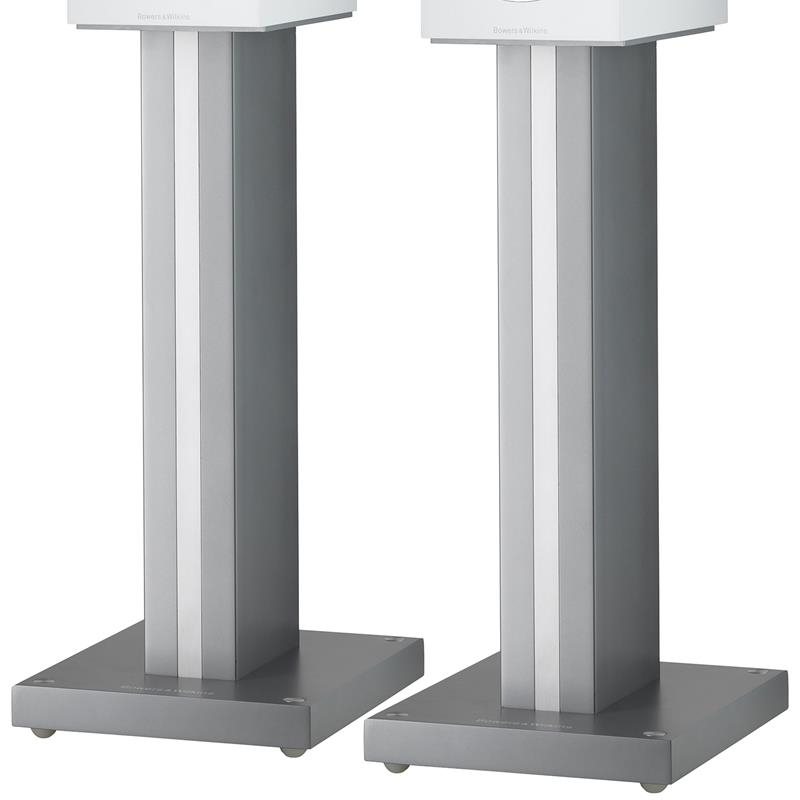 Bowers & Wilkins B&W Stands voor 707, 706 en 705