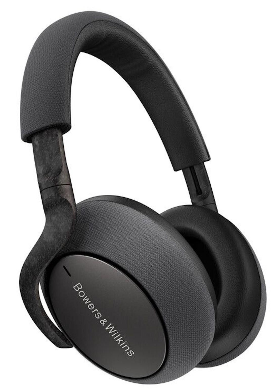 Bowers & Wilkins B&W PX7 Noise Cancelling Draadloze hoofdtelefoon