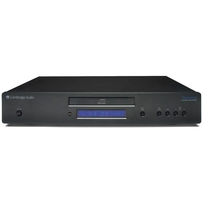 cambridge audio/cambridge-topaz-cd10