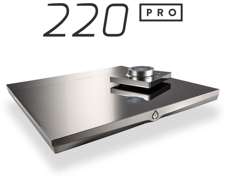 Devialet 220 pro