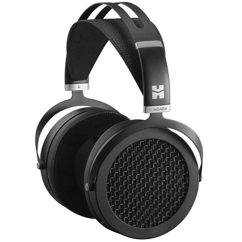 Hifiman Sundara Planar Magnetic hoofdtelefoon