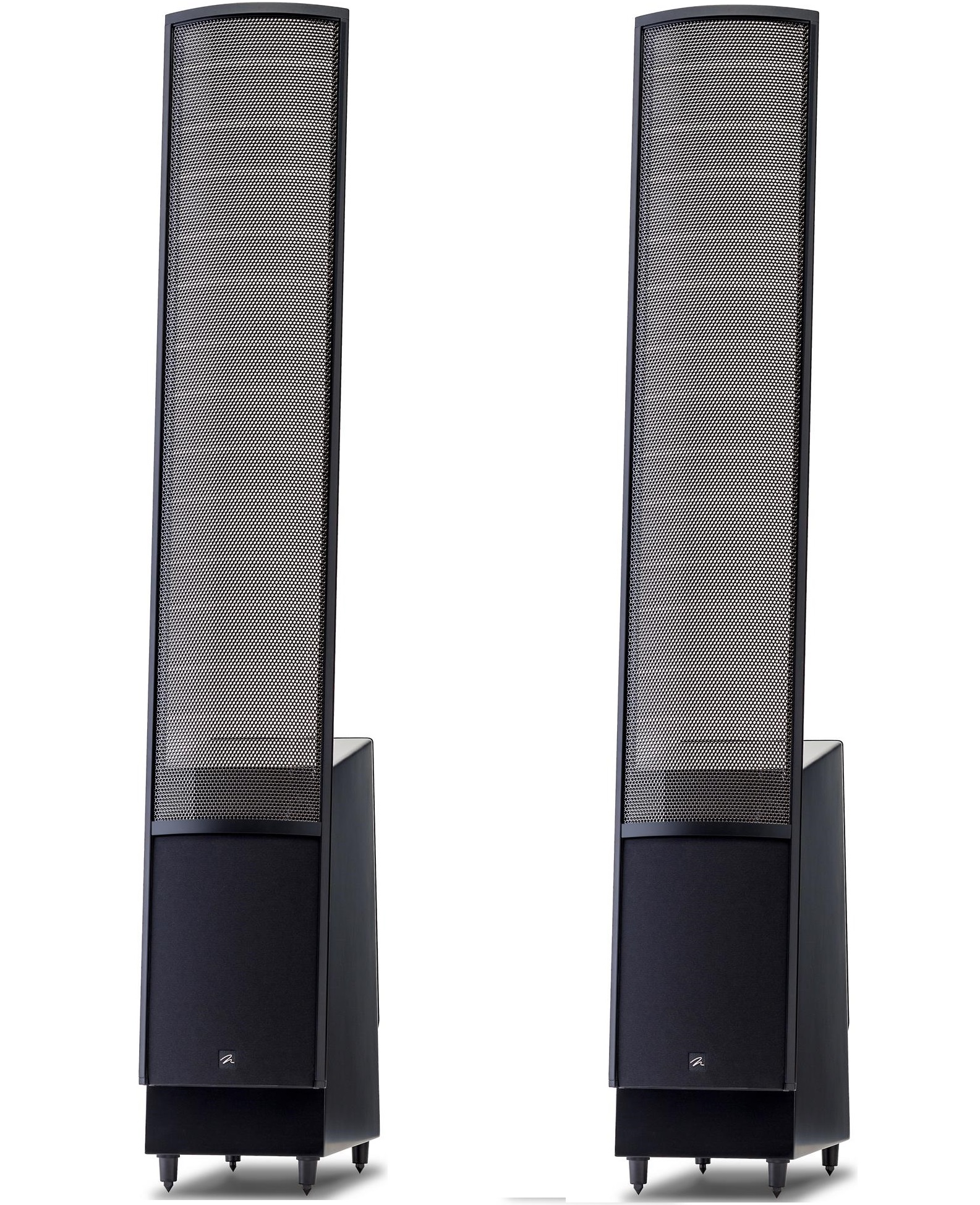 Martin Logan Electromotion ESL-X set