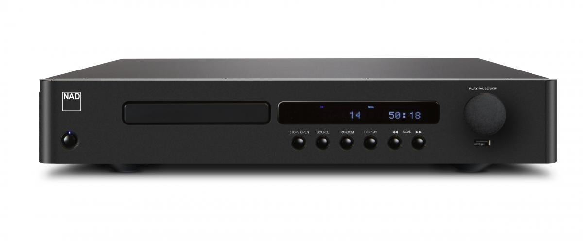nad/c568front
