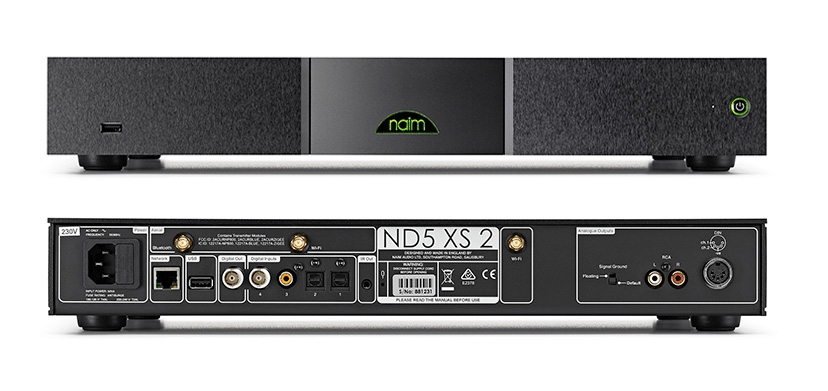 naim/nd5xs2achter