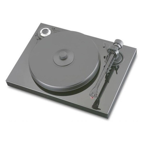 project/pro-ject-2-xperience-classic-2m-red