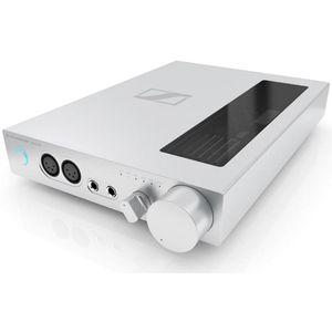 Sennheiser HDVD 800 Hoofdtelefoonversterker