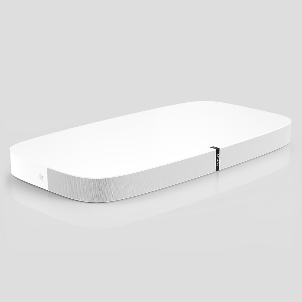 Sonos Playbase wit  Summer Sale