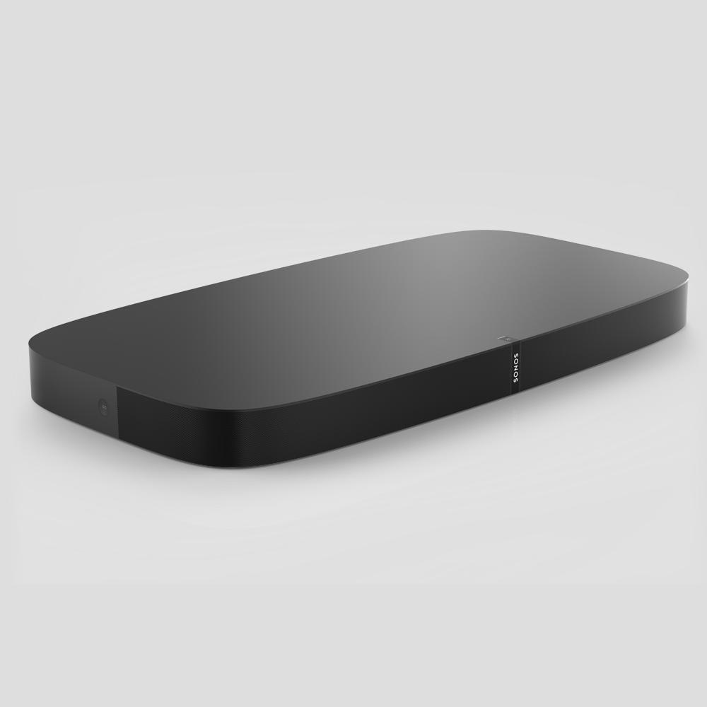 Sonos Playbase zwart |Summer Sale